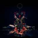 DIVISION/the GazettE