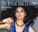 The Best of Soul Extreme/福原 美穂