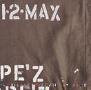1・2・MAX/PE'Z