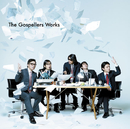 The Gospellers Works/ゴスペラーズ