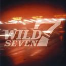 「ワイルド 7」オリジナルサウンドトラック/オリジナル・サウンドトラック