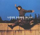 LOVE SONG BLUE/玉置浩二