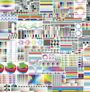 amp-reflection/school food punishment