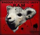 R.A.M/WAGDUG FUTURISTIC UNITY
