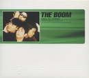 STAR BOX EXTRA  THE BOOM/THE BOOM