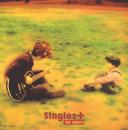 Singles +/THE BOOM