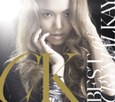 BEST of CRYSTAL KAY/Crystal Kay