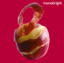 monobright two/MONOBRIGHT