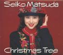 Christmas Tree/松田聖子