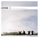 Z/ZONE