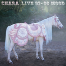 LIVE 97-99 MOOD/Chara