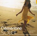 ソレイユ/CLEMENTINE