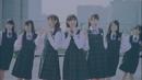 春のメロディー/乃木坂46