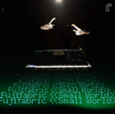 Small World -アニメサイズver.-(1分30秒)/フジファブリック