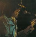 よしだたくろうLIVE '73/吉田拓郎