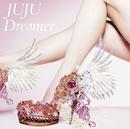 Dreamer/JUJU with JAY'ED