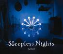 Sleepless Nights/Aimer