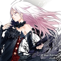All Alone With You/EGOIST