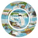 大瀧詠一  Song Book I -大瀧詠一作品集 Vol.1 (1980-1998)-/ヴァリアス