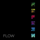 COLORS/FLOW