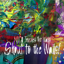 Shout to the Walls!/NICO Touches the Walls