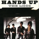HANDS UP/モッズ