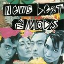 NEWS BEAT/モッズ