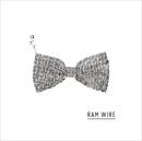 ほどく/RAM WIRE