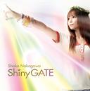 Shiny GATE/中川 翔子