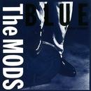 BLUE -MIDNIGHT HIGHWAY-/THE MODS