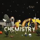 輝く夜/CHEMISTRY SUPPORTED BY MONKEY MAJIK
