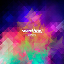 #Z21/sweetbox