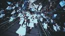 世界で一番 孤独なLover/乃木坂46