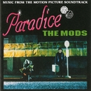 Paradice/モッズ