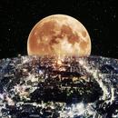 クレーター(アニメOP ver.)-1分40秒-/メレンゲ