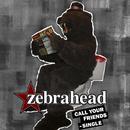 コール・ユア・フレンズ/zebrahead