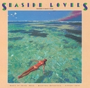 SEASIDE LOVERS/music by 井上 鑑、松任谷 正隆、佐藤 博