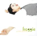 Froggie/五島 良子