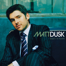 Back In Town/Matt Dusk
