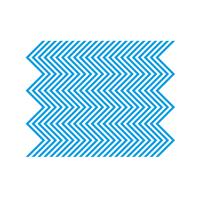 Electric/Pet Shop Boys