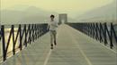 キミの声 (Original ver.)/JUNHO (From 2PM)
