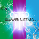 Summer Blizzard/T.M.Revolution