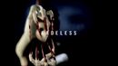 FADELESS/the GazettE