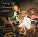 Circles of Life / Summer Time!!!/AZU