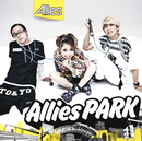 決戦は金曜日 Allies ver./feat.柴田知美 Album Mix