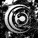 APOCALYZE/Crossfaith