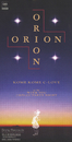 ORION/米米CLUB