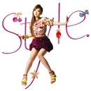 Style./西野 カナ