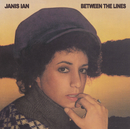 Between the Lines/JANIS IAN