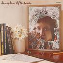 Aftertones/JANIS IAN